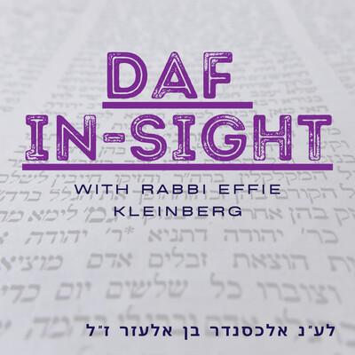 Daf in-sight