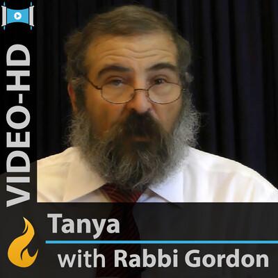 Daily Tanya (Video-HD)