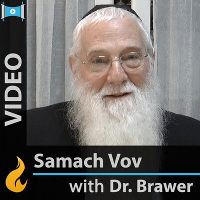 Understanding Chassidus (Video)