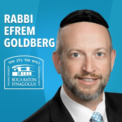 Living With Emunah - Feed Podcast