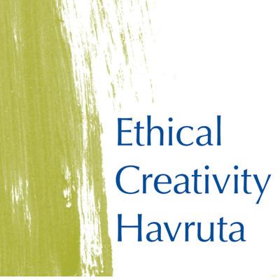 Ethical Creativity Havruta