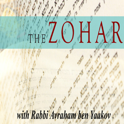 Zohar with Rabbi Avraham ben Yaakov