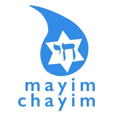 Congregation Mayim Chayim