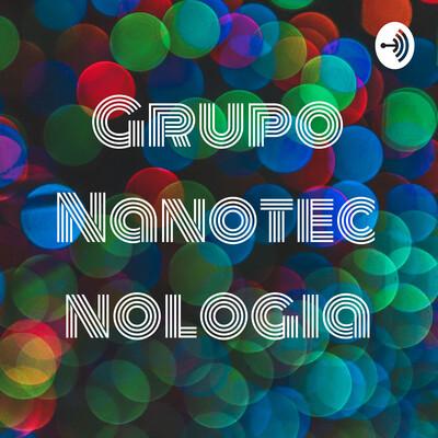Grupo Nanotecnologia