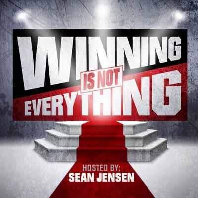 Winning is Not Everything