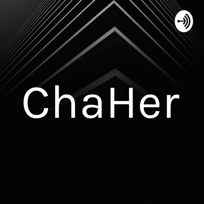 ChaHer