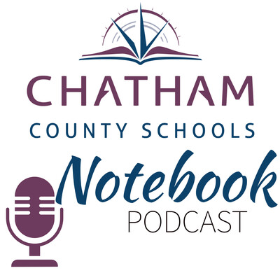 Chatham County Schools Notebook
