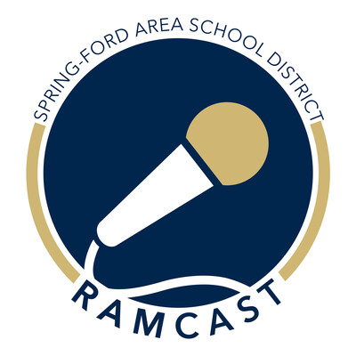 Spring-Ford RAMcast