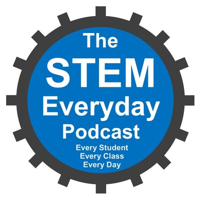 STEM Everyday