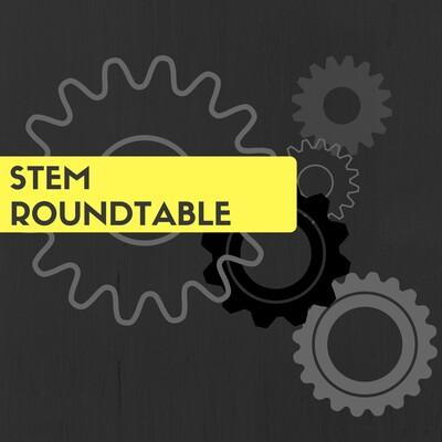 STEM Roundtable
