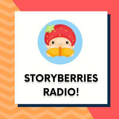 Storyberries Radio