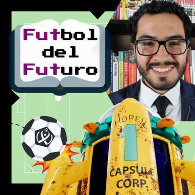 Futbol del Futuro
