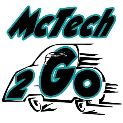 McTech2Go