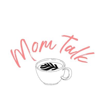 Mom Talk MN
