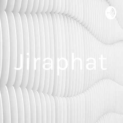 Jiraphat