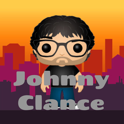 Johnny Clance