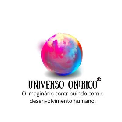 Universo Onírico