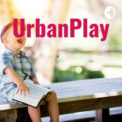 UrbanPlay