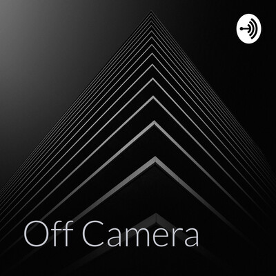 Off Camera: The HTV Podcast