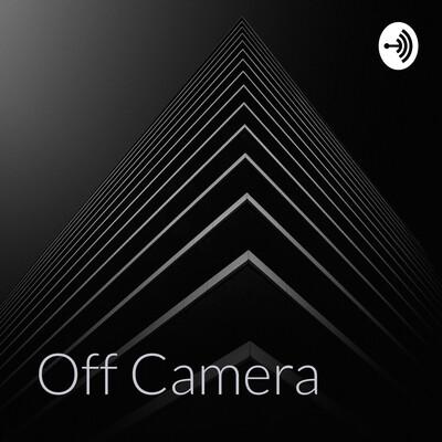 Off Camera: The HTV Podcast