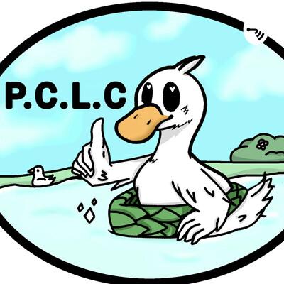 P.C.L.C/Tema:N.T