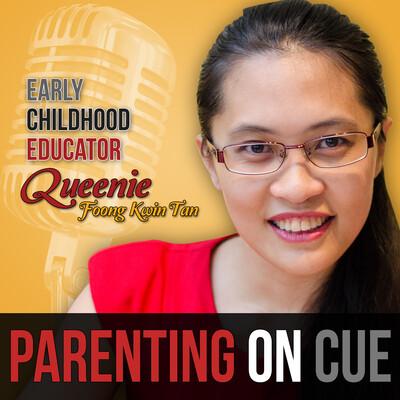 Parenting On Cue