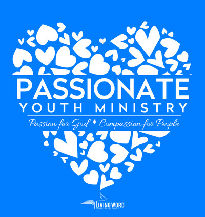 PASSIONATE YOUTH