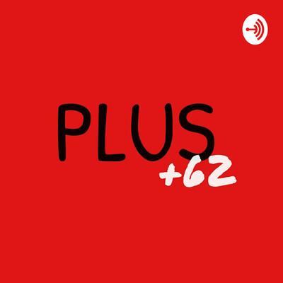 PLUS 62