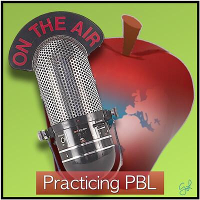 PracticingPBL