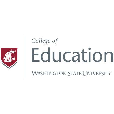Education Eclipse