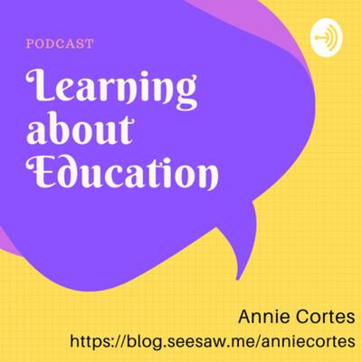 ESL Teaching Resources