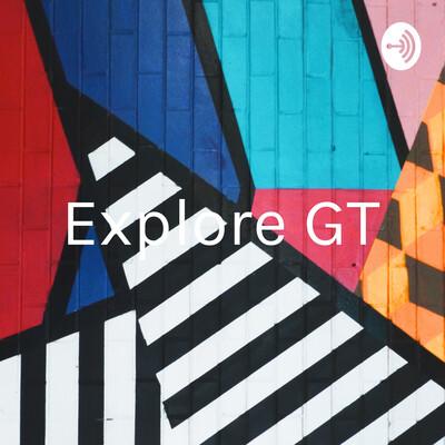 Explore GT