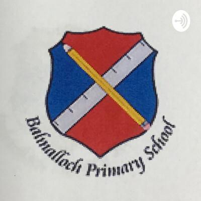 Balmalloch Primary Podcast