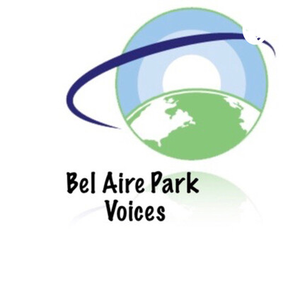 Bel Aire Park Voices