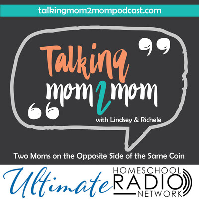 Talking Mom2Mom