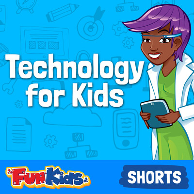 Techno Mum: Technology & Engineering for Kids
