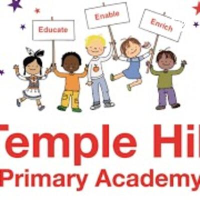Temple Hill Talk