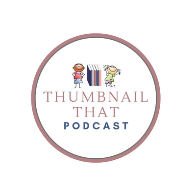 Thumbnail That Podcast