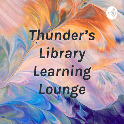 Thunder's Learning Library