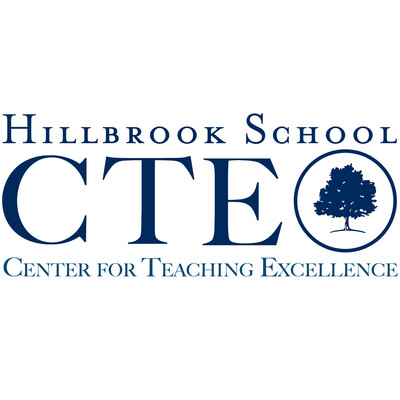 Hillbrook Center for Teaching Excellence