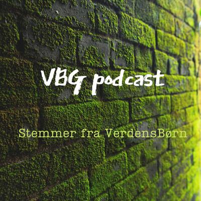 VBG Podcast