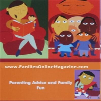 Families Online Radio