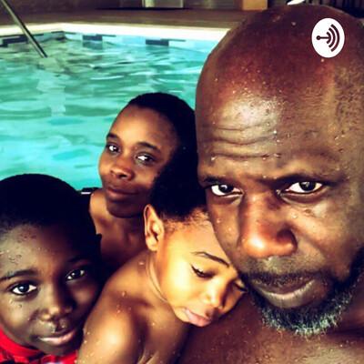 Fatherhood Chronicles