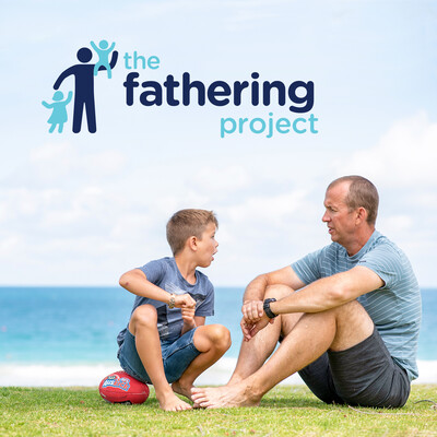 Fathering First