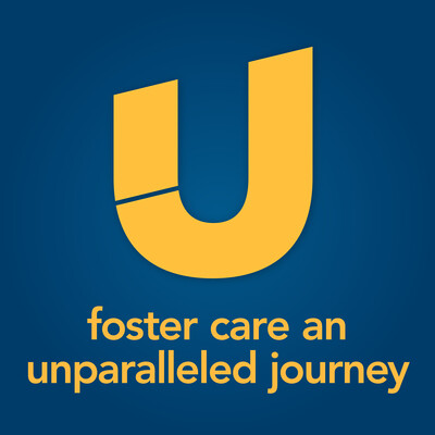 Foster Care: An Unparalleled Journey