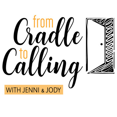 From Cradle To Calling