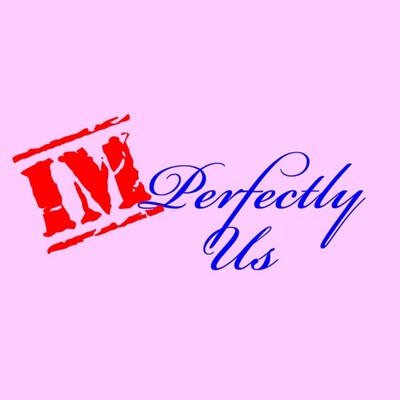 Imperfectly Us: Health  Life   Parenting