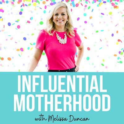 Influential Motherhood