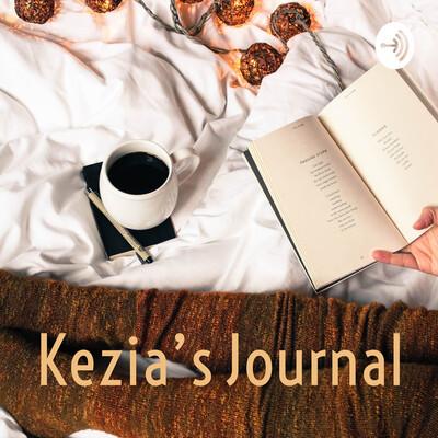 Kezia's Journal