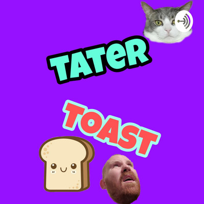 Life According To Dad